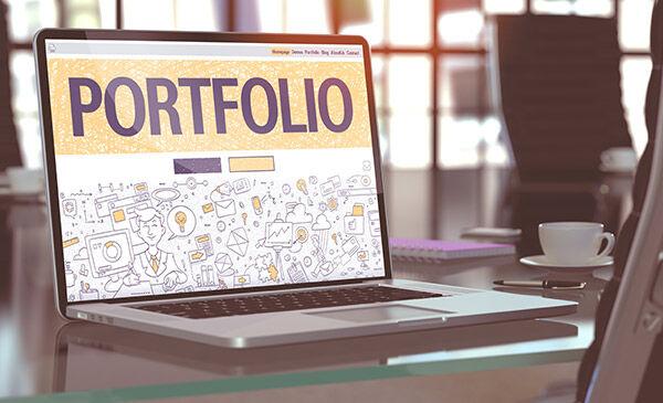 advice,actor websites,branding,opportunities