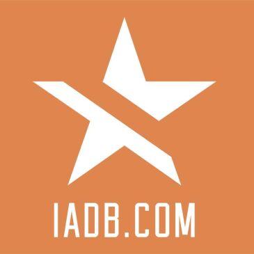 IADB Launch