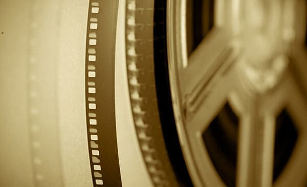 Get your Acting Reels Done