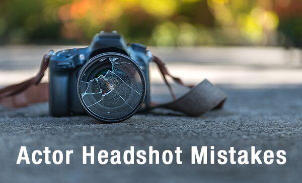 advice,headshots,evergreen,tips