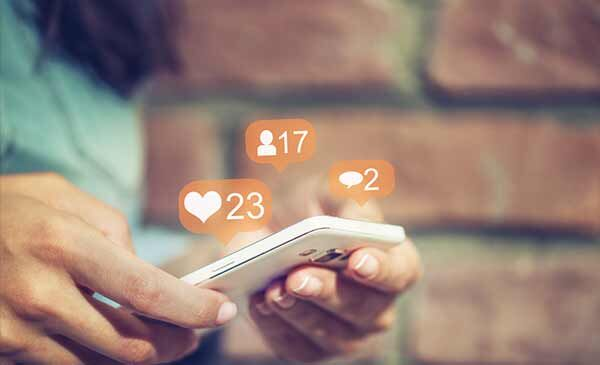 ideas,wrap-up,social-media,instagram,announcements