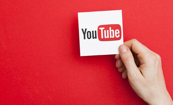 advice,tutorials,youtube,social-media,tips,videos