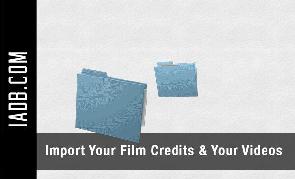 features,services,actor websites,branding,tools