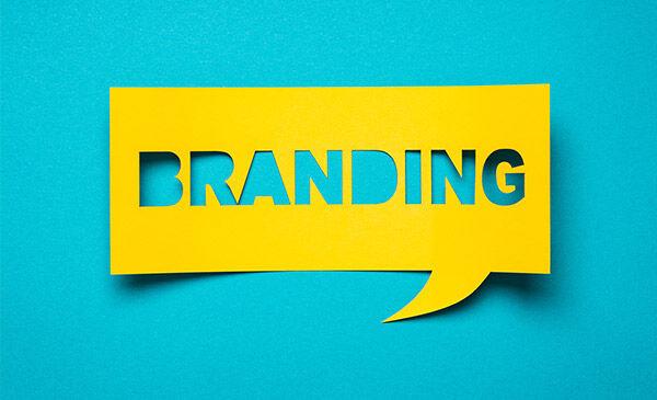 advice,evergreen,branding,social-media,youtube,vimeo,twitter,instagram