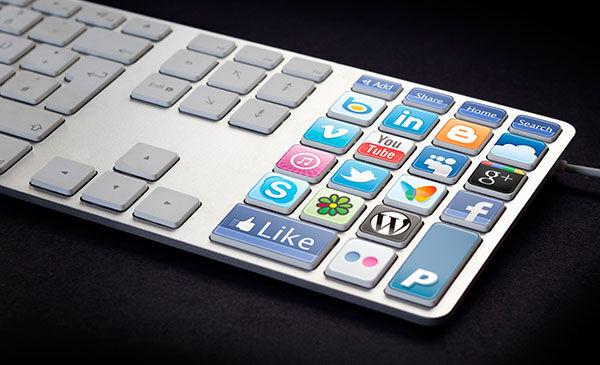 advice,acting,social-media,twitter,instagram,branding