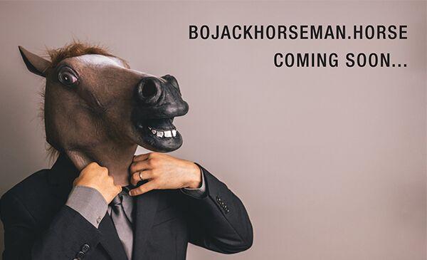 actor websites,announcements,fun