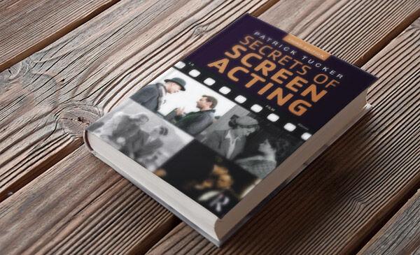 Secrets of Screen Acting