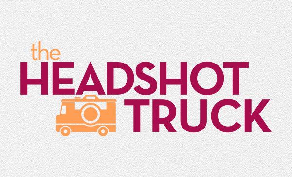 headshots,ideas,reviews,services
