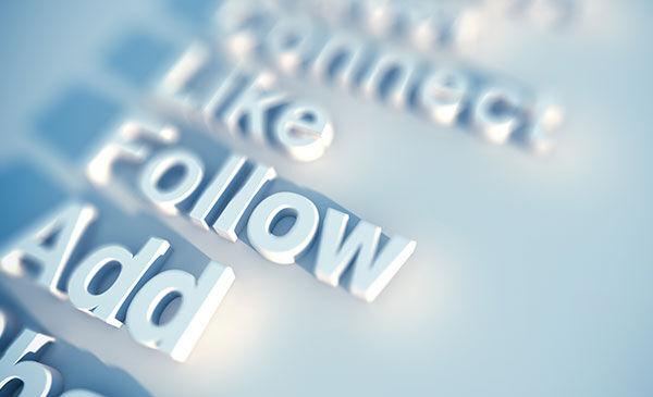 advice,networking,social-media,youtube,vimeo,twitter,soundcloud,instagram