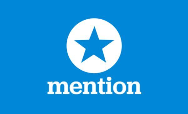 advice,reviews,services,social-media