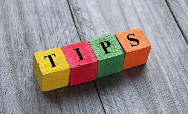 advice,acting,tips,branding