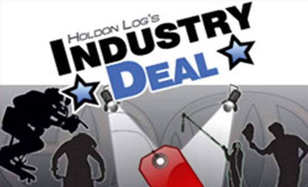 Industry Deal