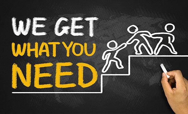 ideas,actor websites,motivational,advice