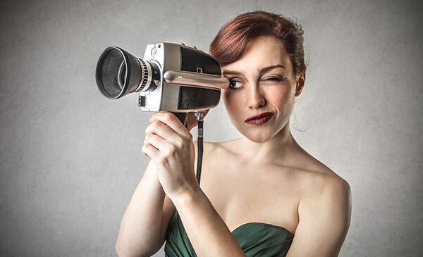 filmmakers,advice,print me,tips