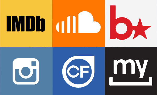 features,tools,opportunities,social-media,soundcloud